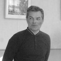 Olivier Lebaron